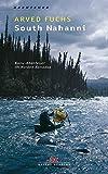 South Nahanni: Kanu-Abenteuer im Norden Kanadas