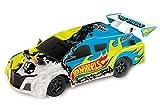 Mondo Motors 63253 - Hot Wheels - RC Buggy 1:28