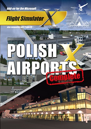 polish-airports-complete-fsx-pc-dvd