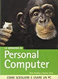 Miniguida Al Personal Computer. Rou [Import anglais]