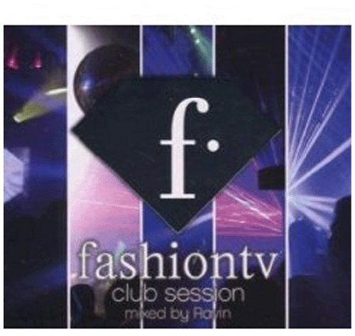 fashion-tv-club-sessio