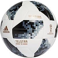 adidas Telstar 18 Top Replique WM 2018 Fußball