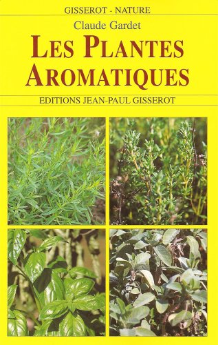 Plantes aromatiques d 39 occasion en belgique 232 annonces for Plantes belgique