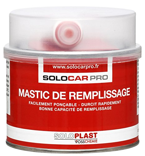 soloplast-123953-mastic-pour-degrossissage-remplissage