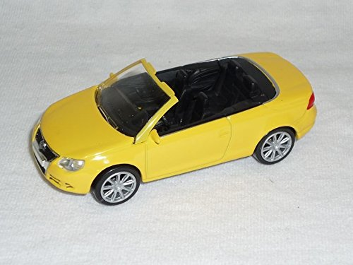 vw-volkswagen-eos-cabrio-gelb-1-64-1-60-1-55-norev-modellauto-modell-auto