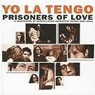 Prisoners Of Love 1985-2003