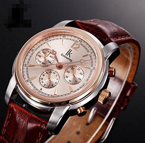 xxffh-reloj-casual-digital-mecanica-solar-parejas-ver-automatica-relojes-100-metros-resistente-al-ag