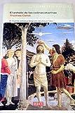 El anhelo de las colinas eternas: el mundo antes y después de Jesucristo