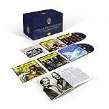 Produkt-Bild: Wiener Philharmoniker 175th Anniversary Edition