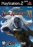 Baldurs Gate: Dark Alliance II (PS2)