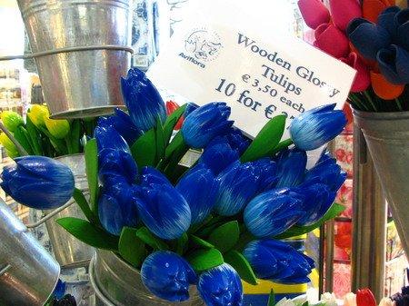 Toutes sortes de bulbes de tulipes belles fleurs de jardin sont appropriés pour les plantes en pot (il n'est pas une graine de tulipe) bulbes 2PC 1