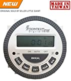 Multipurpose Programmable Digital Timer ...