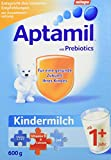 Aptamil Kinder-Milch 1+ ab dem 12. Monat