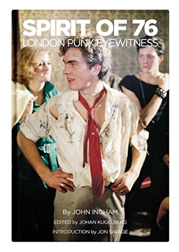 spirit-of-76-london-punk-eyewitness