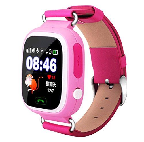 corelink-smartwatch-gps-della-lbs-doppia-posizione-di-sicurezza-dei-bambini-osservare-attivita-inseg