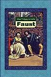 Faust - CreateSpace Independent Publishing Platform - 22/09/2018