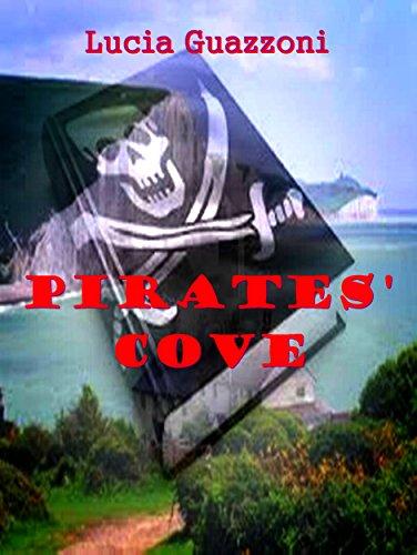 Pirates' Cove: Il Tesoro di (Pirata Mappa)