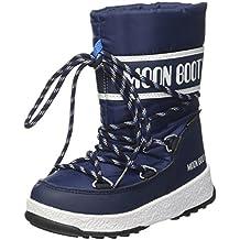 online retailer 02fd4 c80b6 Suchergebnis auf Amazon.de für: moon boots kinder