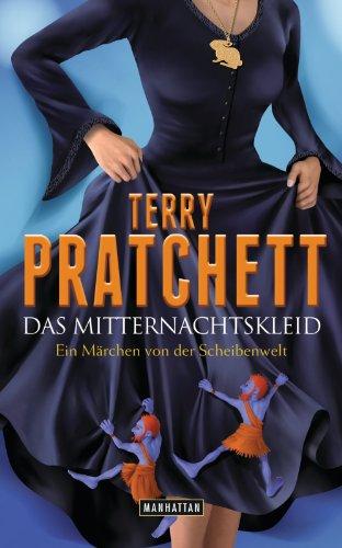 Terry Pratchett Scheibenwelt Pdf