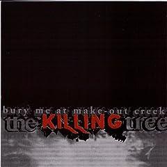 Bury Me At Make- Out Creek - EP