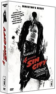 Sin city - Director's Recut