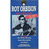Roy Orbison-Live in Concert