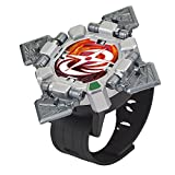 Power Rangers- Communicateur Ninja Steel, 43538