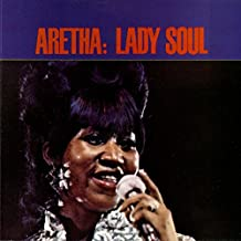 Lady Soul