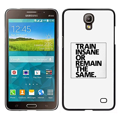 -mecell-city-present-smartphone-carcasa-rigida-carcasa-de-plastico-pc-carcasa-fresco-imagen-para-sam