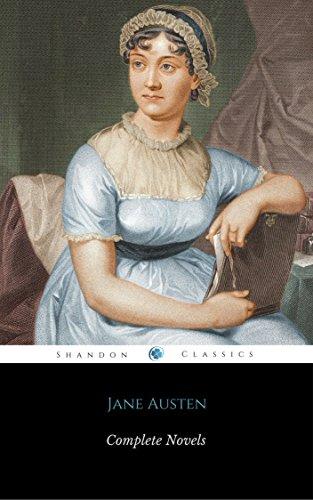 complete-novels-of-jane-austen-shandonpress