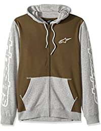 ALPINESTARS Men's Machine Fleece