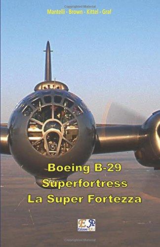 boeing-b-29-superfortress-la-super-fortezza