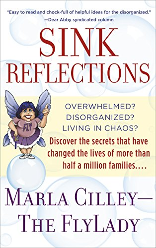 Pdf sink reflections by marla cilley full books oplit78ujmghadb pdf sink reflections by marla cilley full books fandeluxe Images