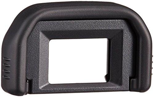 Tapa visor DaoRier Canon EOS 100D 300D 350D 400D 450D