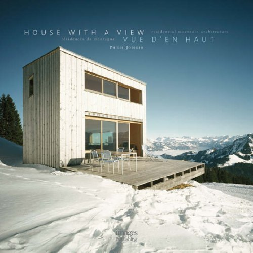 house-with-a-view-vue-den-haut-residential-mountain-architecture-residences-de-montagne