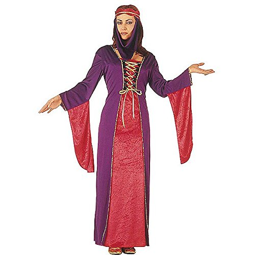 Lady Marion - Mittelalter - Adult (Kostüme Ideen Robin)