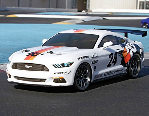 vaterra-v100s-2015-kn-ford-mustang-gt-1-10-drift-car-with-24ghz-transmitter-vtr03091i