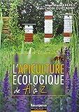 l apiculture ?cologique de a ? z