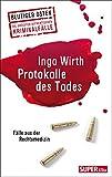 ISBN 3731009102