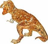 HCM Kinzel Jeruel 59141 - Crystal Puzzle - T-Rex
