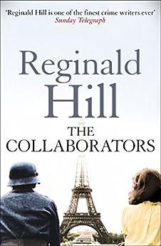 The Collaborators by [Hill, Reginald]
