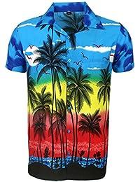 30a73c2a68726 Amazon.es  Única - Camisas   Camisetas