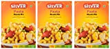 #8: Silver Pasta Masala Mix, 50 grams (Pack of 3)
