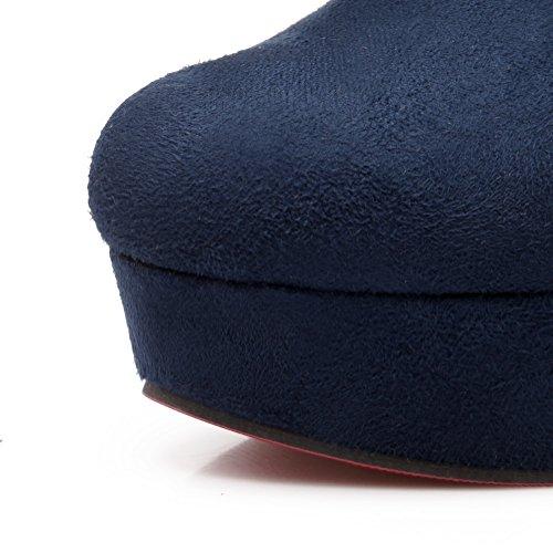 Balamasaabl09811 - Con Meseta Donna Azul