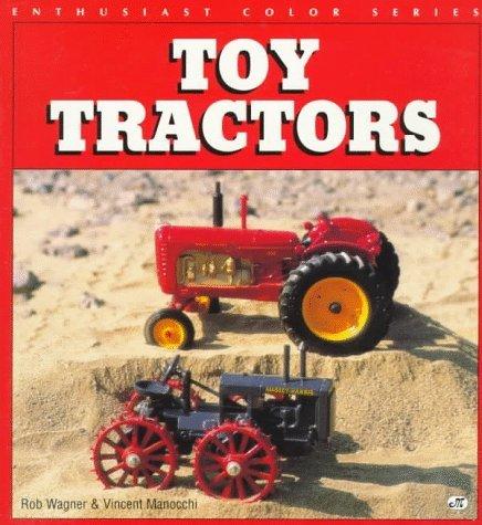 toy-tractors-enthusiast-color-by-vincent-manocchi-1996-04-01