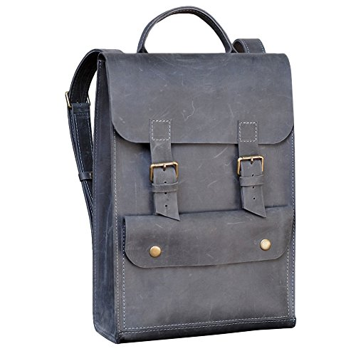 leather-backpack-handmade-genuine-leather-laptop-bag-black-for-women-or-man
