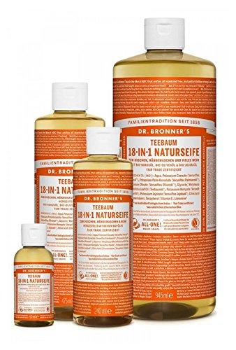 dr-bronners-naturseife-teebaum-18-in-1-magic-soap-naturliche-flussigseife-aus-biologischem-anbau-veg