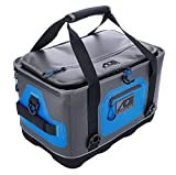 Coolers Duros - Best Reviews Guide
