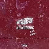 Kickdown (feat. Junes)