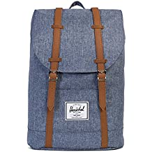 a9152570cbf Herschel Supply Co. Sac à Dos de Ville Moyenne